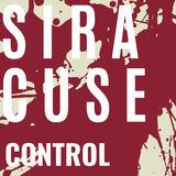 SIRACUSE - Control (Radio Edit)