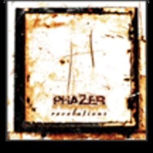 PhaZer - Way Downtown