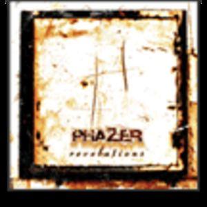 PhaZer - Way Downtown