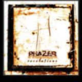 PhaZer - Benediction