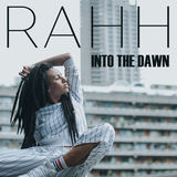 Rahh - Into The Dawn