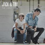 Jack & Tim - The Lucky Ones