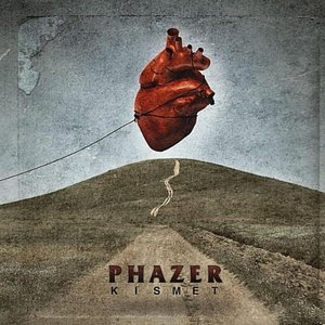 PhaZer - Fear Itself