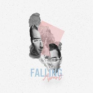 Kosmonauts - Falling Apart