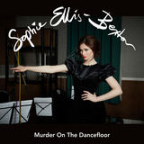 Sophie Ellis-Bextor - Murder On The Dancefloor (Orchestral Version)