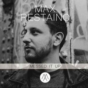 Max Restaino