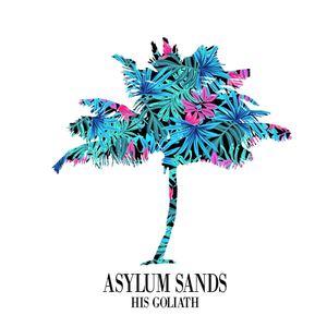 kyle - Asylum Sands