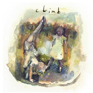 Minru - Climb
