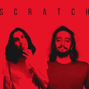 Scratch - Soak