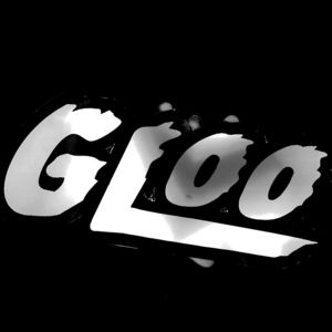 Gloo - Stop and Stare