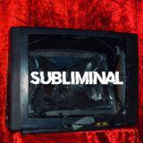 SWEARS - Subliminal