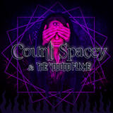 Count Spacey & The Voodoo Flame - Bad Angles