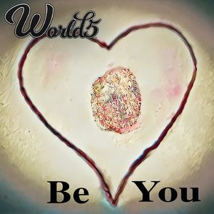 World5 - Be You