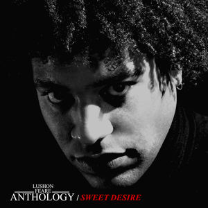 Lushon Feare - Sweet Desire (Demo)