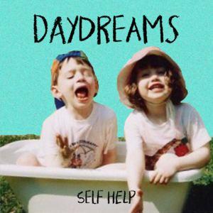 SelfHelp - Daydreams