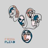 Freeda - Plead