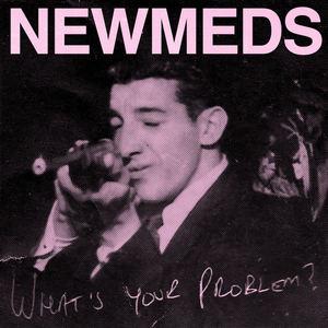 NEWMEDS