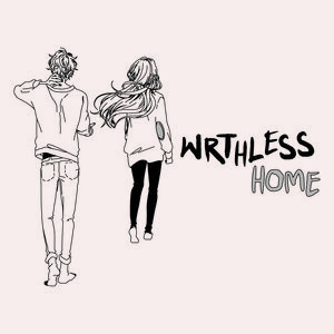 WRTHLESS - Home