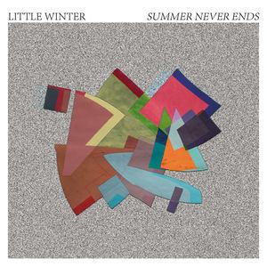 Little Winter - Summer Never Ends