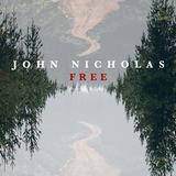 John Nicholas - Free