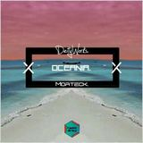 DeityWorks_ - Oceania