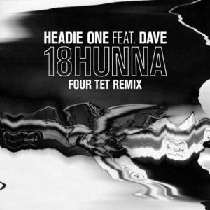 Headie One ft. Dave