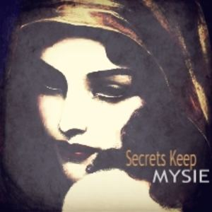 MYSIE - Secrets Keep
