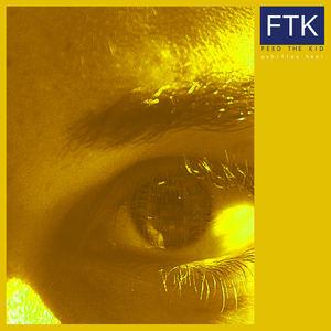 FTK - Achilles Heel