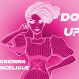 Karenina Angelique - Do U? (S-CRÈME Remix)