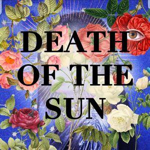 ATZUR - Death Of The Sun