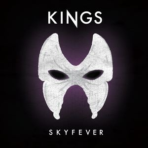 Skyfever - Kings