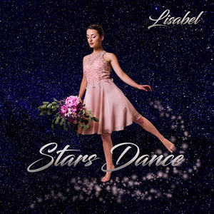 Lisabel - Stars Dance