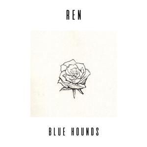 Ren - Blue Hounds