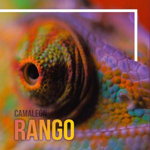 Camaleon - Rango