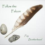 Fay Brotherhood - All There Can Be