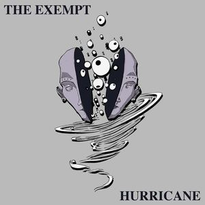 The Exempt - Hurricane
