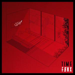 FØNX - Time