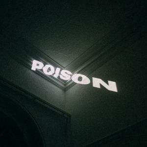 Rebekah Fitch - Poison