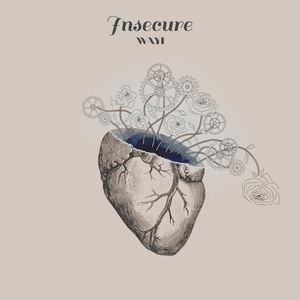 WAYI - Insecure