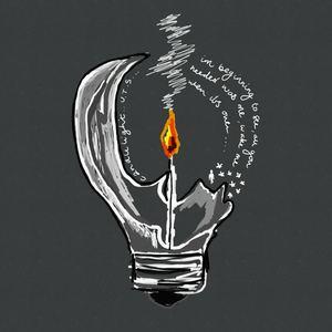 Underline The Sky - Candlelight