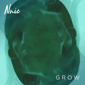 Nnic - Grow