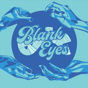 Fauves - Blank Eyes