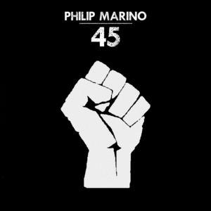 Philip Marino - 45