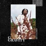 Adreyncash - Adreyn Cash - Gravity