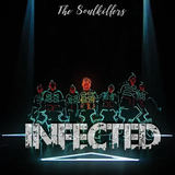The Soulkillers - INFECTED