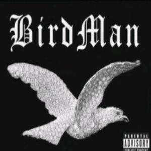 Boe Scarfo - Birdman
