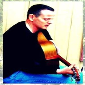 Jimmy Henrich - Whiskey , Guitars and Elvis