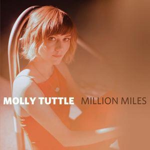 Molly Tuttle - Million Miles
