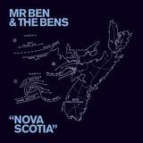 Mr Ben & the Bens - Nova Scotia