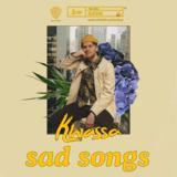 kwassa - sad songs